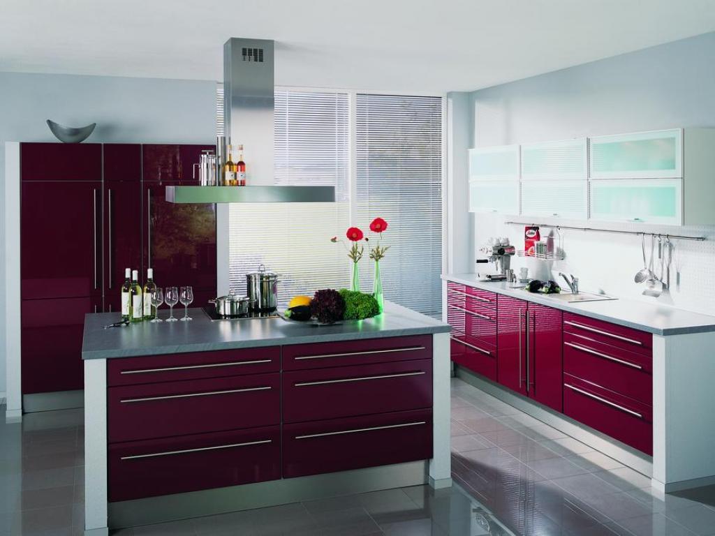 bildergalerie ihr k chenpartner holger baake g nstige. Black Bedroom Furniture Sets. Home Design Ideas