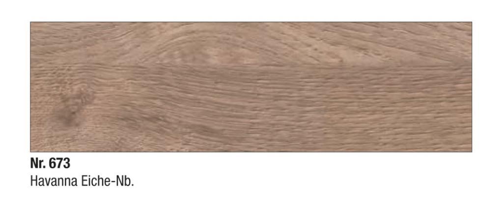 Kuchen arbeitsplatte vintage pinie for Gunstige arbeitsplatten kuche