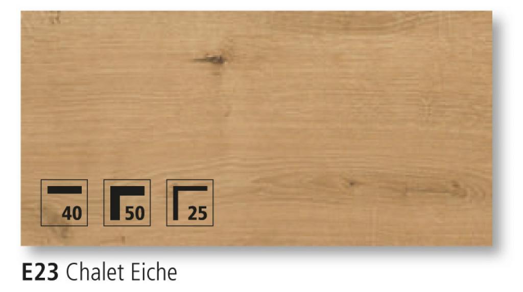 Arbeitsplatten » Ihr Küchenpartner Holger Baake - Günstige ...