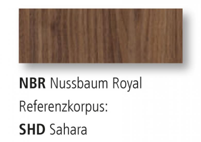 Nussbaum Royal