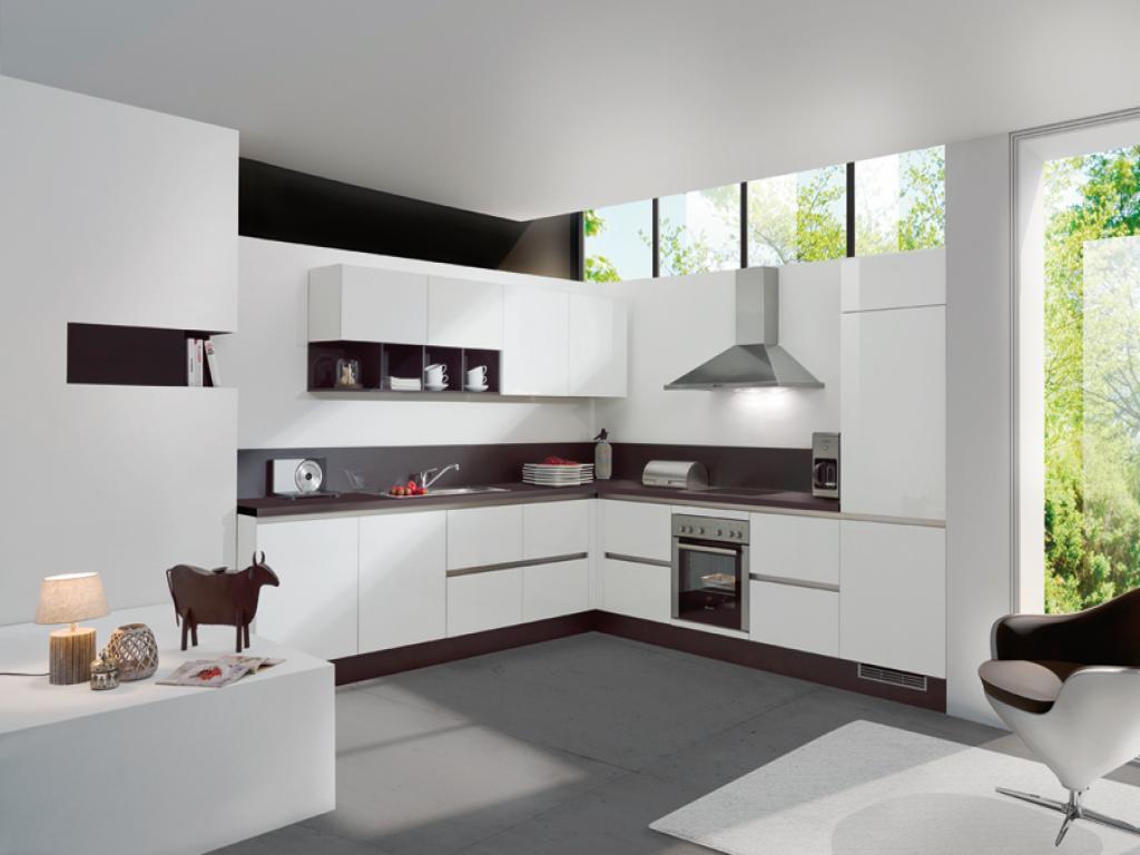 Muebles De Cocina Alemana Brigitte K Chen Ocinel Com # Muebles Cocina Die Kuche