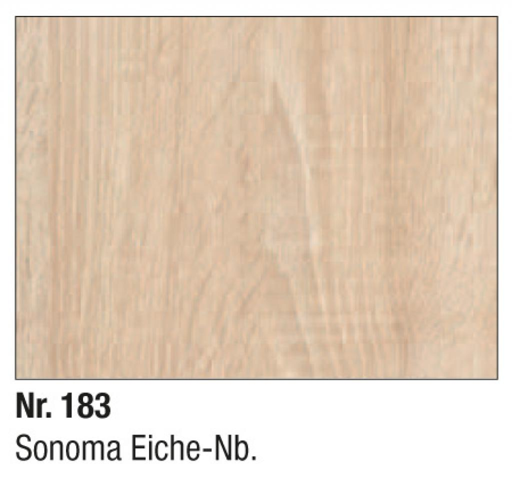 Sonoma Eiche Nachbildung Arbeitsplatte – secretstigma