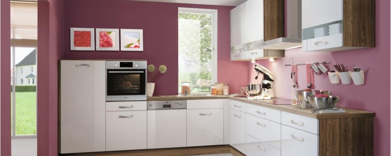 wohnzimmertische aus holz. Black Bedroom Furniture Sets. Home Design Ideas
