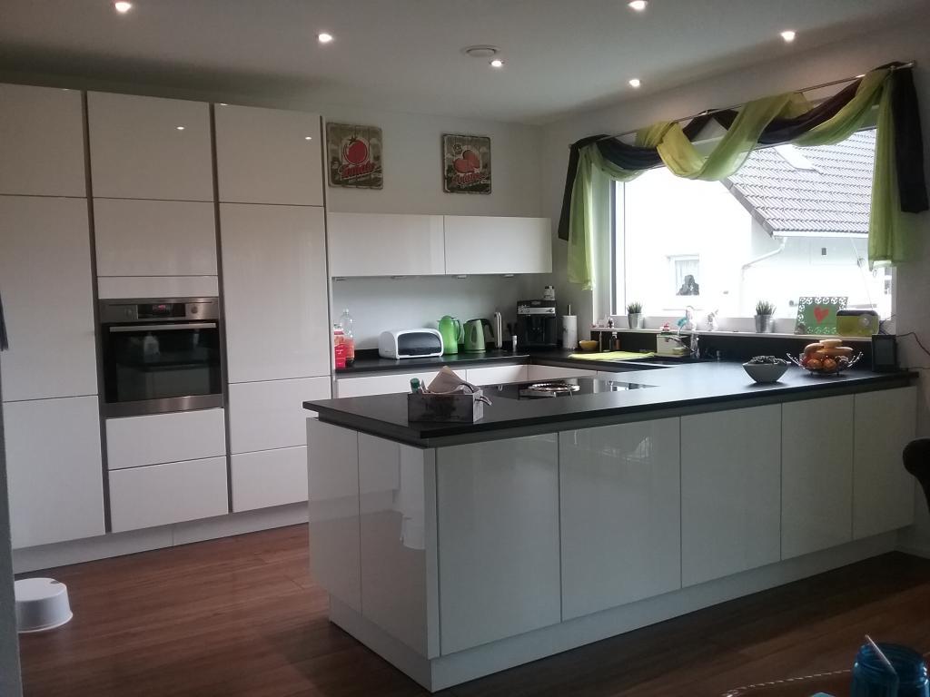 Einbauküchen Ikea nauhuri com einbauküchen ikea erfahrungen neuesten design kollektionen für die familien