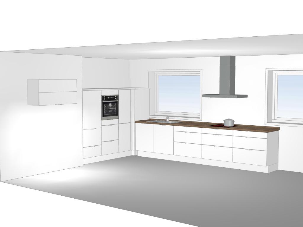 Meinungen unserer Kunden » Ihr Küchenpartner Holger Baake - Günstige ...