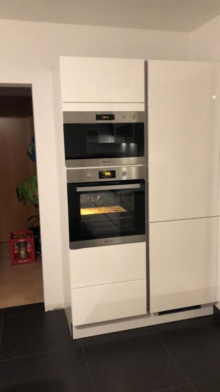 Meinungen unserer Kunden » Ihr Küchenpartner Holger Baake ...