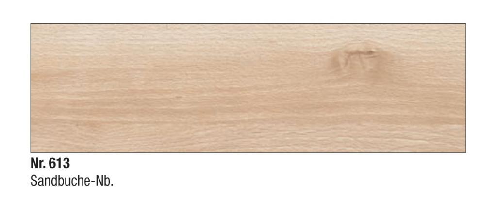 Küchenarbeitsplatten Günstig arbeitsplatte günstig kaufen kochkor info