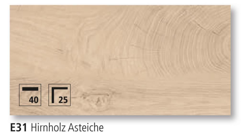 Küchenarbeitsplatten Günstig Kaufen | acjsilva.com
