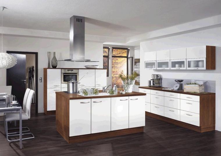 Holzbungalow Modern ~ Die neuesten Innenarchitekturideen