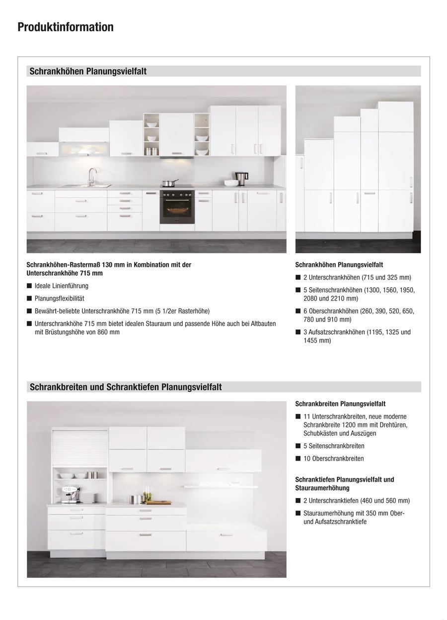 Wellmann Küchen Qualität gemütlich wellmann küchen qualität fotos die designideen für